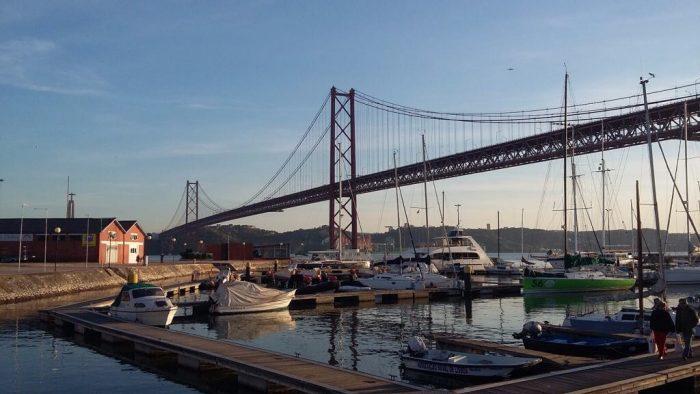Como mudar para Portugal