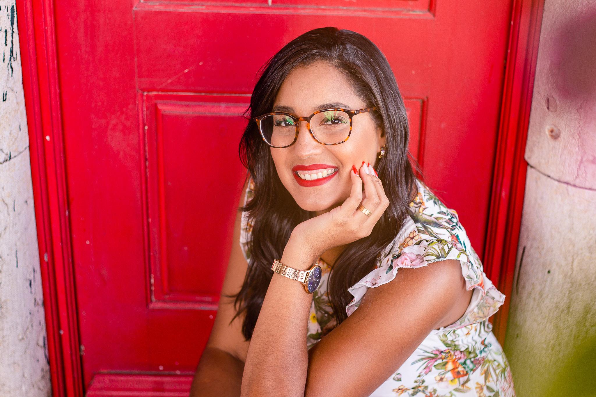 Jessica Lopes